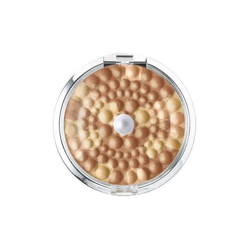 Physicians Formula Gesicht Bronzer & Highlighter Mineral Glow Pearls Bronzer Powder Palette Light Bronzer 8 g