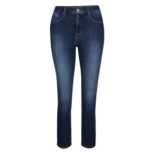 Jeans NYDJ Blau