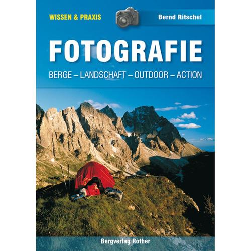 Rother Fotografie