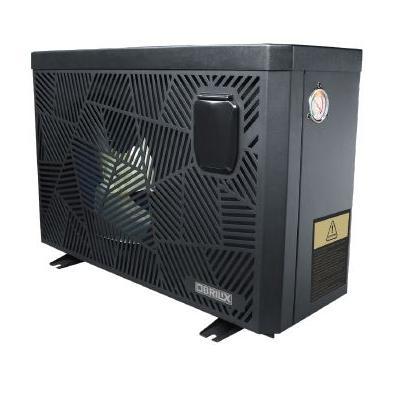Brilix XHPFD-100PX