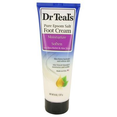 Dr Teal's Pure Epsom Salt Foot C...