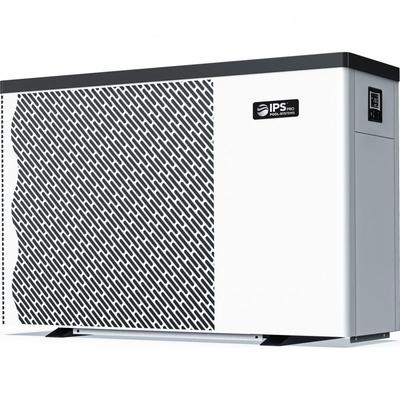 Koiteich-Wärmepumpe IPS-260pro I...