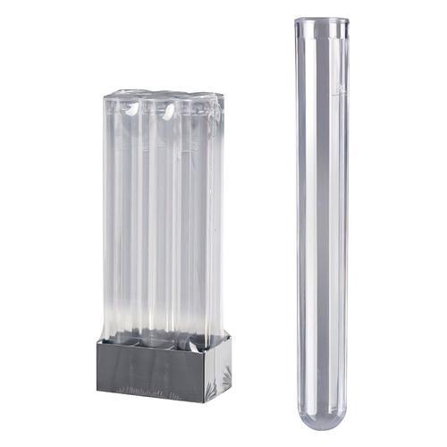 """""""288x Schnapsglas """"""""Reagenzglas"""""""" 2 cl transparent"""""""