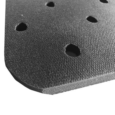 NoTrax 353SC318BL Replacement Insert for 353 Boot Wash Station