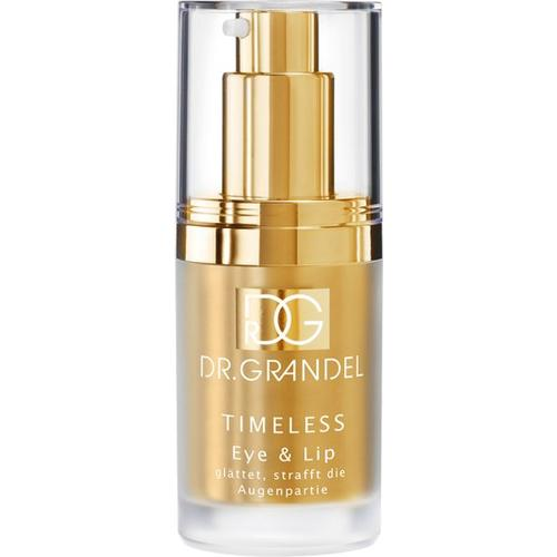 Dr. Grandel Timeless Eye & Lip 15 ml Augenserum