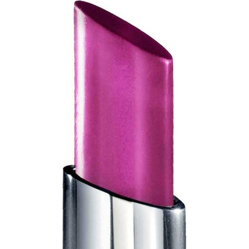 By Terry Hyaluronic Sheer Rouge 5.Dragon Pink 3 g Lippenstift