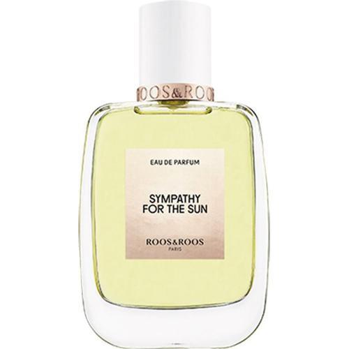 Roos & Roos Paris Sympathy for the Sun Eau de Parfum (EdP) 50 ml Parfüm