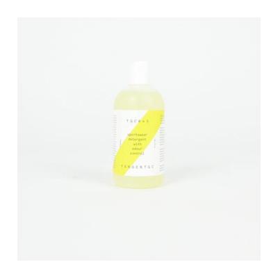 Tangent - 300 ml Sportswear Detergent