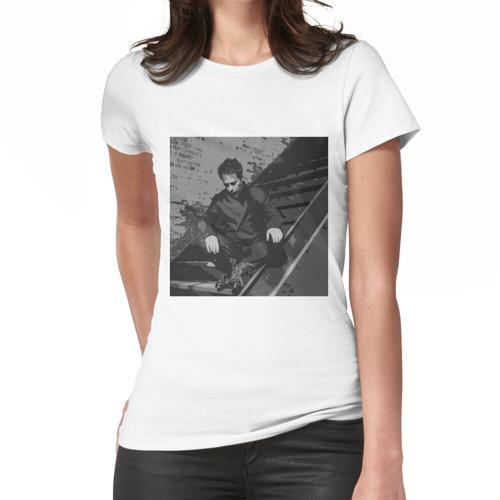 Sam Rockwell 10 Frauen T-Shirt