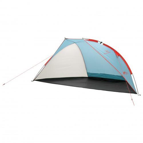 Easy Camp - Beach - Strandmuschel Gr One Size blau