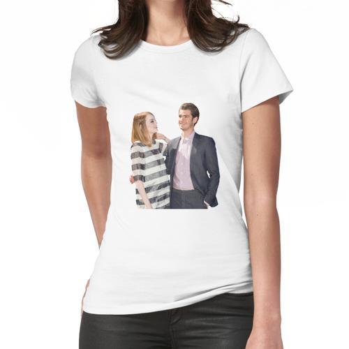 Steinfeld Frauen T-Shirt