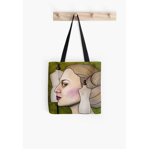 Katja von Schweden Tasche