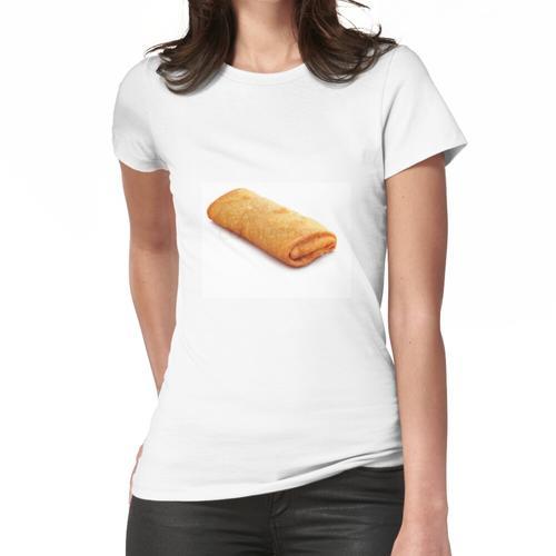 Frühlingsrolle Frauen T-Shirt