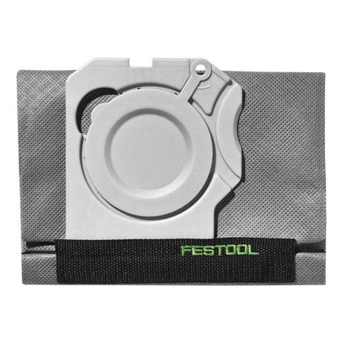 Festool Longlife-Filtersack Longlife-FIS-CT SYS ? 500642