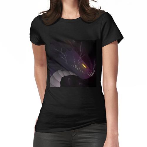 Skrill Frauen T-Shirt