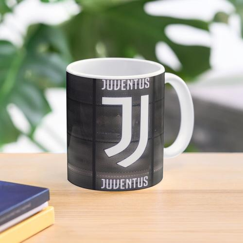 Juventus Tasse