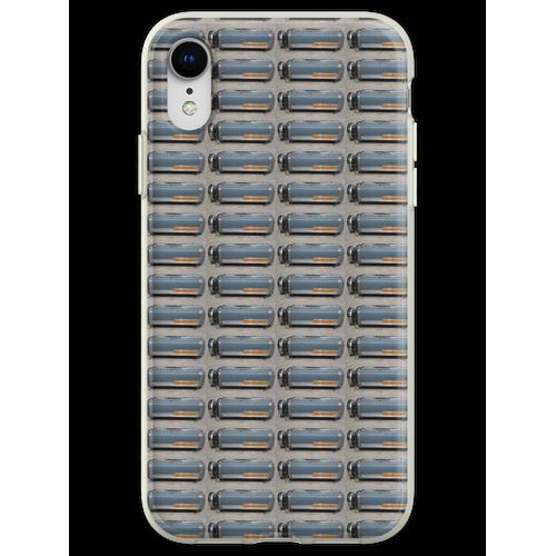 Electrolux Staubsauger Flexible Hülle für iPhone XR