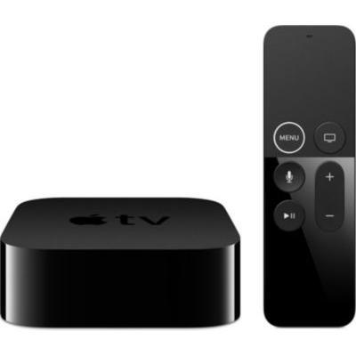 Apple MQD22FD/A - Passerelle multimédia