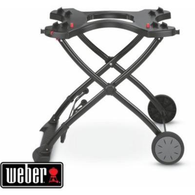 Weber 6557 - Chariot barbecue