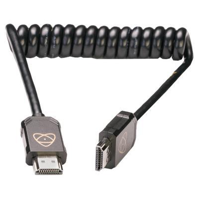Atomos Full HDMI...