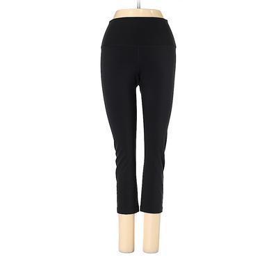 Assorted Brands Active Pants - S...