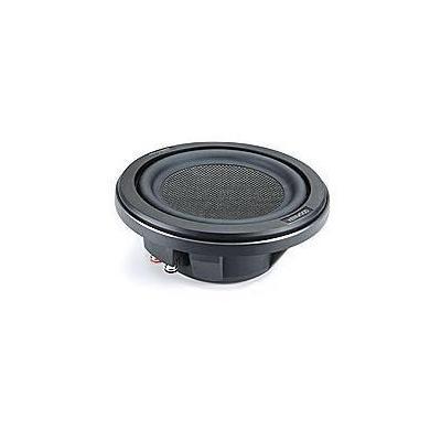 Kenwood KFC-XW800F 8 in. 4-ohm Thin Component Subwoofer