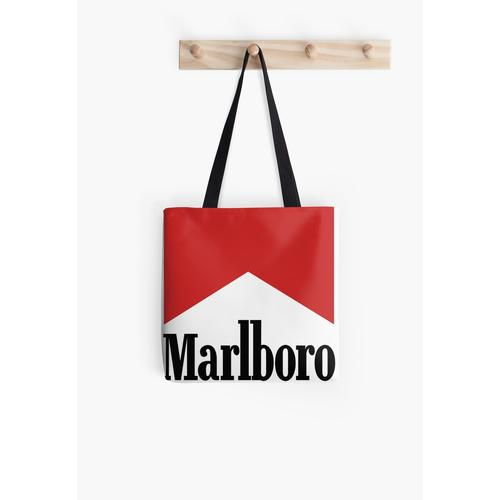 Tabaco Tasche
