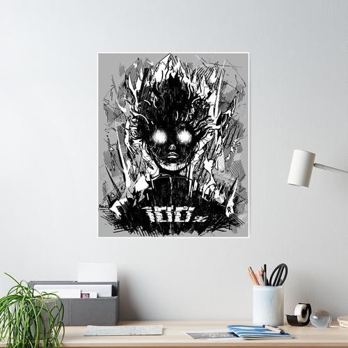 100 Prozent Poster