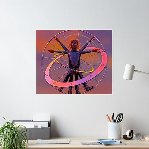 Gunna - Wunna Poster