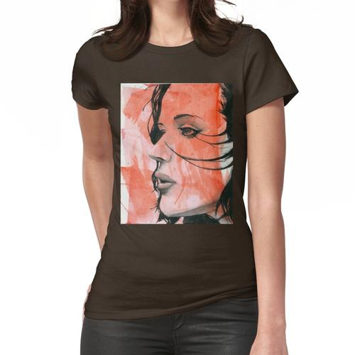 Infusion: Infusion Frauen T-Shirt