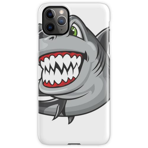 Fatshark iPhone 11 Pro Max Handyhülle
