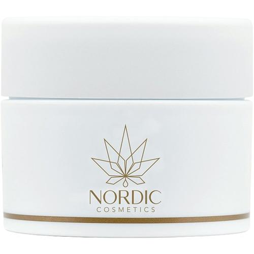 Nordic Cosmetics Body Butter 90 ml Körperbutter