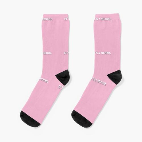 trendy und lustig! Socken
