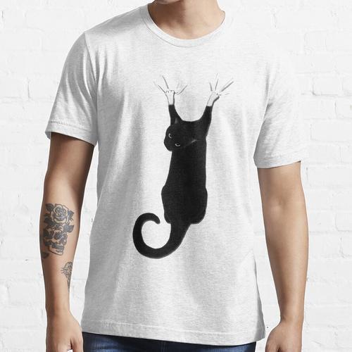 Aufhängen Essential T-Shirt