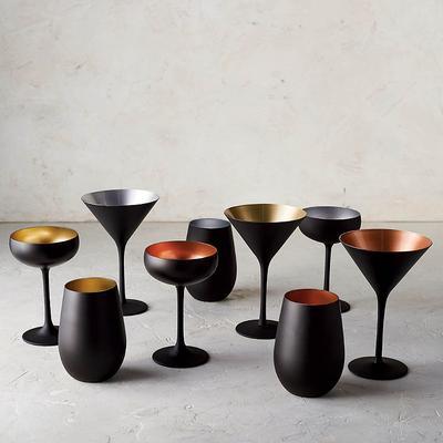 St lzle Olympia Glasses, Set of ...