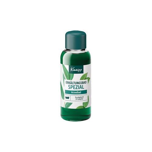 Kneipp Pflege Körperpflege Erkältungsbad Spezial 200 ml