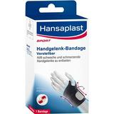 Hansaplast Sport & Bewegung Band...
