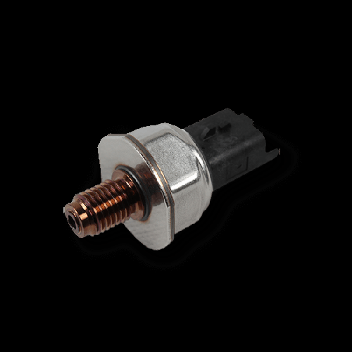 METZGER Sensor, Kraftstoffdruck AUDI,VW,SKODA 0906334
