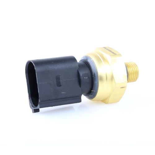 RIDEX Sensor, Kraftstoffdruck AUDI,VW,SKODA 3942S0038