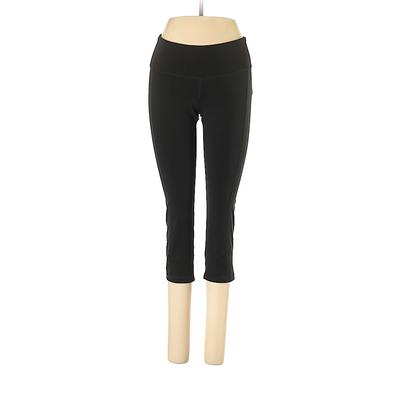 Active by Old Navy Active Pants ...