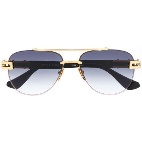 Dita Eyewear 'Grand-Evo Two' Sonnenbrille