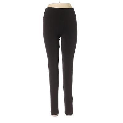 NordicTrack Active Pants - Mid/R...
