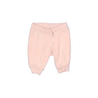 H&M Sweatpants - Adjustable: Pin...