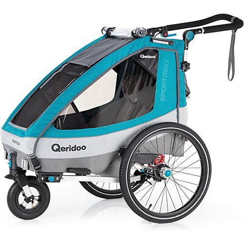 Sportrex1 2020 Petrol petrol