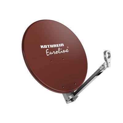 Kathrein KEA 650/R Satellitenant...