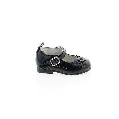 Koala Kids Dress Shoes: Black Sh...