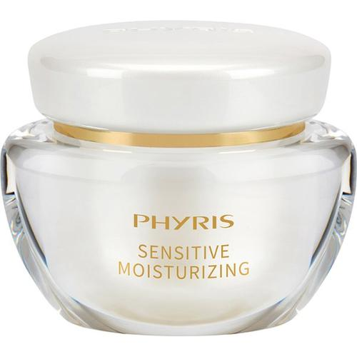Phyris Sensitive 2.0 SE Sensitive Moisturizing 50 ml Gesichtscreme
