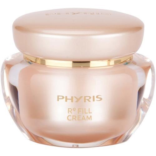 Phyris RE REfill Cream 50 ml Gesichtscreme