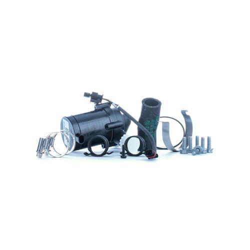 WEBASTO Wasserumwälzpumpe, Standheizung 9002514B