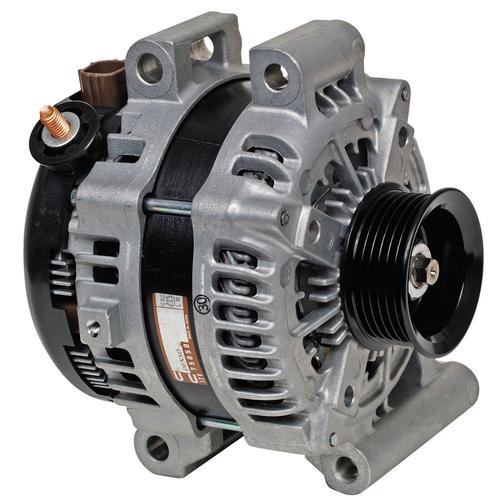 DENSO Generator DAN582 Lichtmaschine,Dynamo